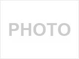 Фото  1 Брус полок (доска для лежака) ольховый 1 сорт 424019